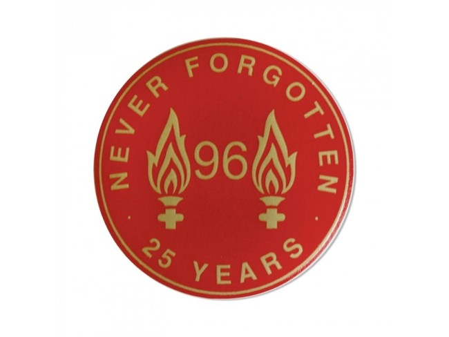 Hillsborough Patch