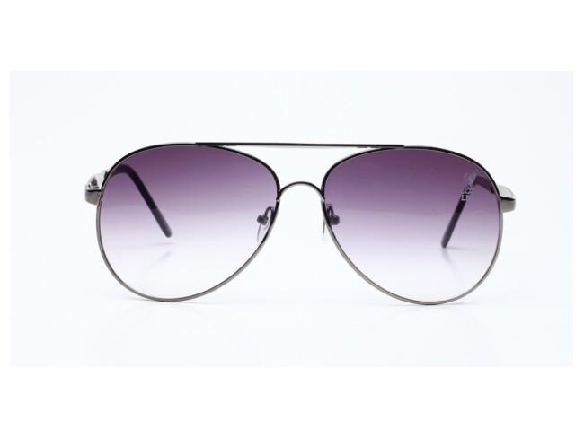 LFC Aviator Exotic Sunglass - Voilet