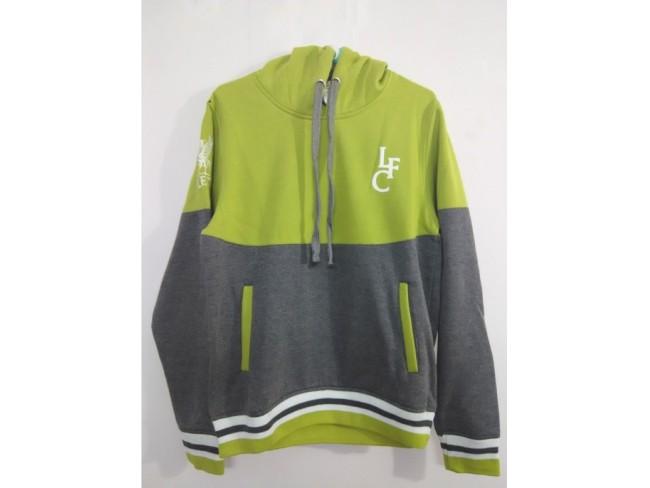 Lfc Fleece Sweatshirt Fleece